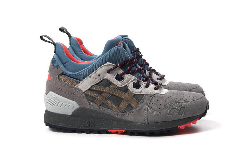 80434dcb7388b3 ASICS Updates the GEL-Lyte MT in Carbon