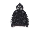 An In-Depth Look at the BAPE x NEIGHBORHOOD 2017 Collection