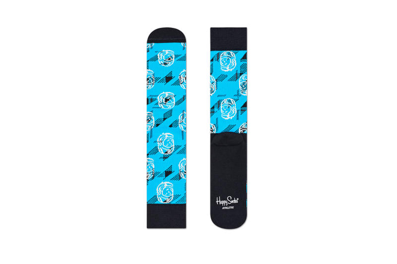 Billionaire Boys Club BBC Happy Socks Pharrell Williams