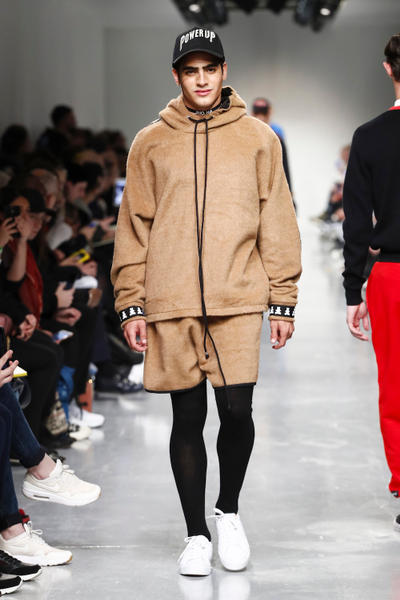 Bobby Abley Mighty Morphin Power Rangers