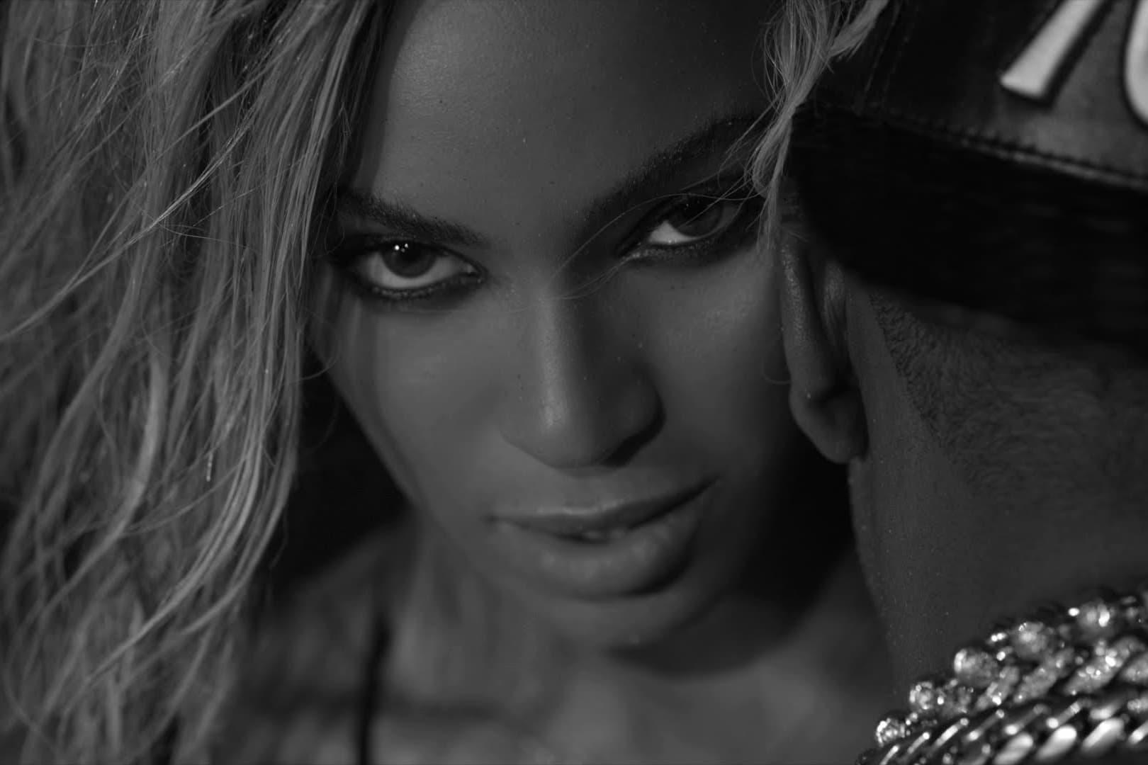 Coachella Lineup Released: Kendrick, Beyoncé and Radiohead Set to Headline