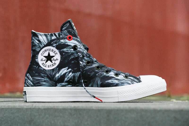 611ee200ea46 converse chuck taylor all star 2 year of the rooster pack