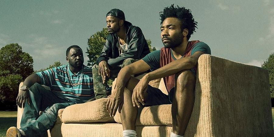 'Atlanta' Season 2 Delayed: Donald Glover's Show Won't Premiere Until 2018