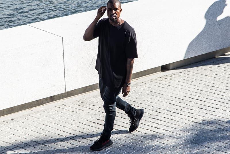 Drake Kanye West Justin Bieber Not Attending Grammys