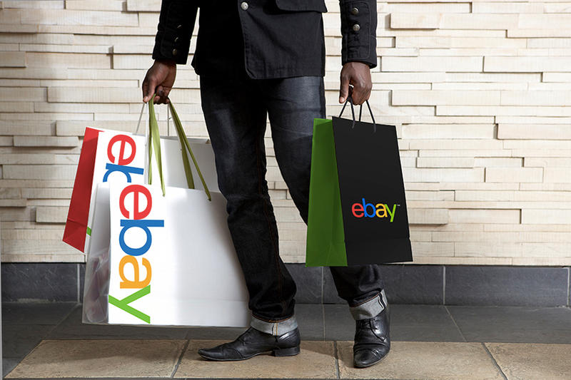 eBay's New Authentication Program Will Help You Tell Real from Fake Online Shopping
