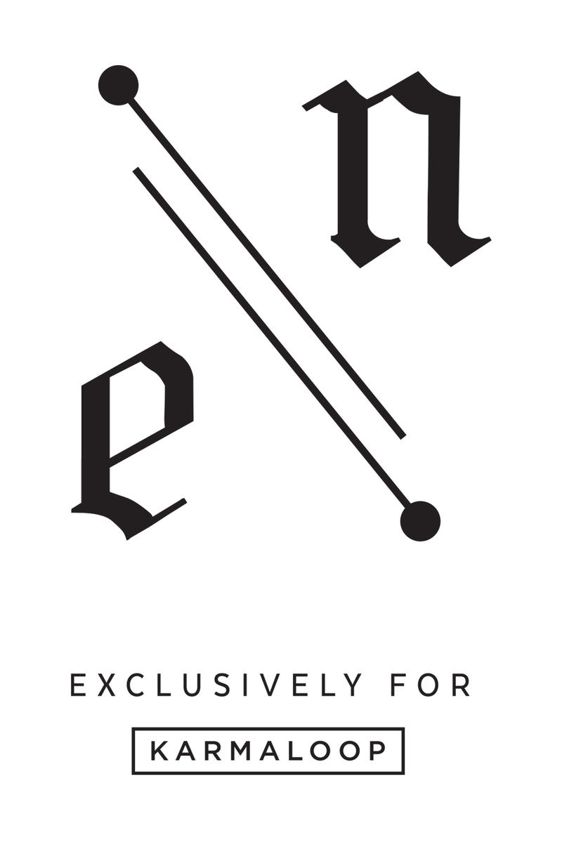 En Noir Karmaloop Collaboration Rob Garcia Matt Fine Interview