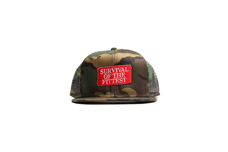 FORTY PERCENTS AGAINST RIGHTS FPAR T-shirt Coach Jacket Beanie Cap Hat