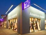 Gildan Activewear Is Buying American Apparel