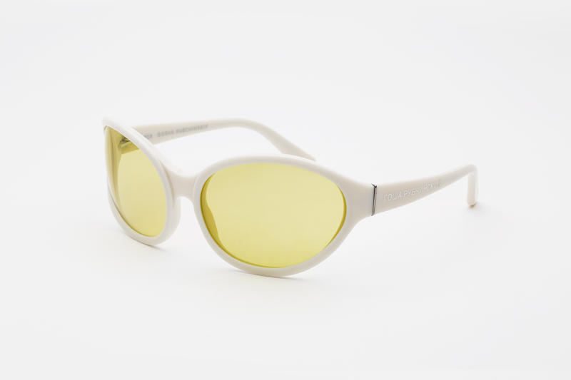 Gosha Rubchinksiy x SUPER by RETROSUPERFUTURE Eyewear Collection
