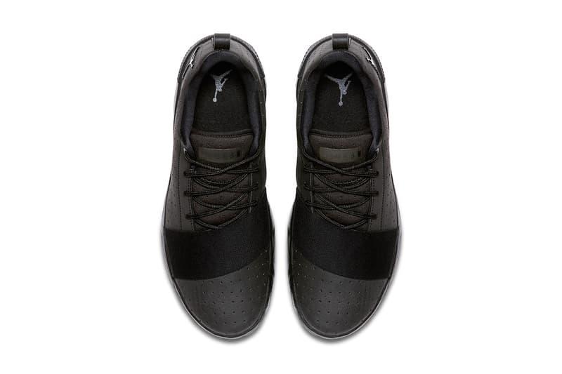 Jordan 23 Breakout Training Shoe