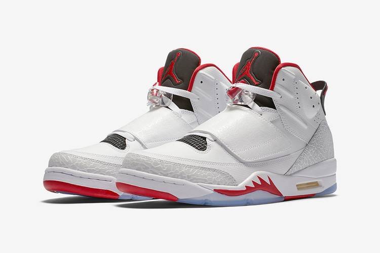 best website 18cfa 1cfb6 Jordan Brand Is Set to Release A