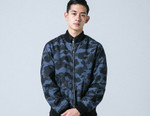 Mr. Bathing Ape Brings Gentleman Looks & Classic Sportswear Pieces Into One Cohesive Range