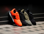 New Balance Expands Its 247 Collection With the All-New 247 Sport