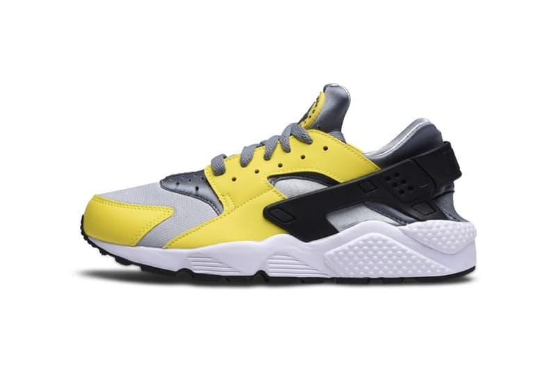d84a5f4e2a18 Nike Air Huarache