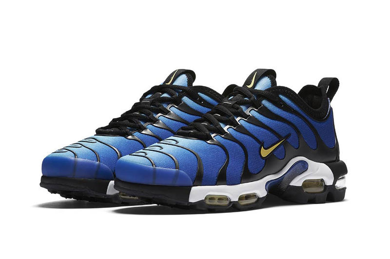 best sneakers 66af5 ad105 Nike Air Max Tn Ultra