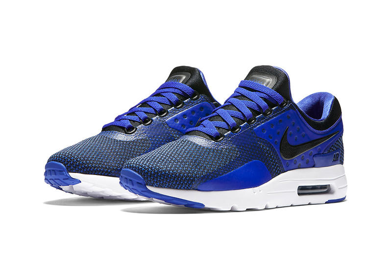 info for 52fc3 d2750 Nike Air Max Zero