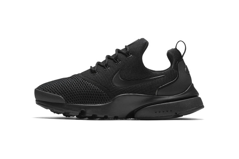 sports shoes 7d446 4a6ec Nike Air Presto Fly