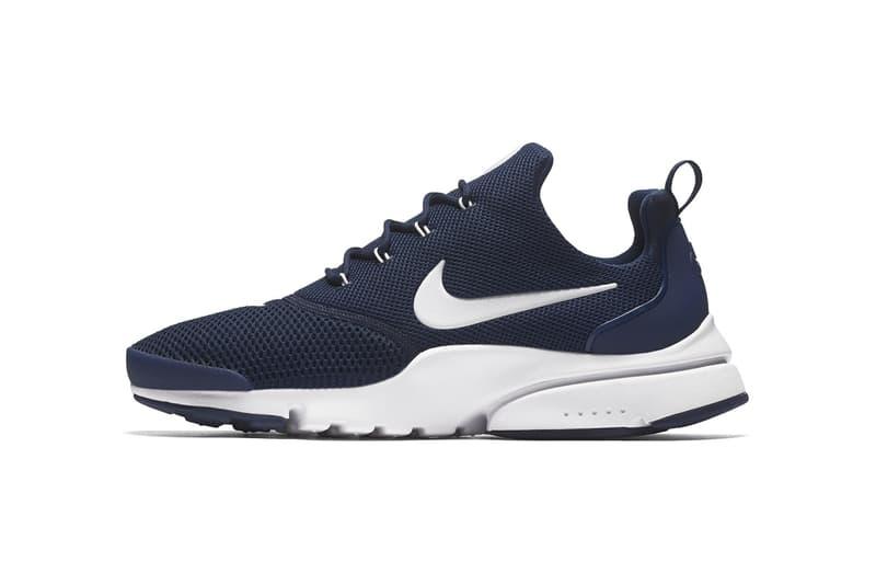 uk availability 38243 330d5 Nike Air Presto Fly | HYPEBEAST