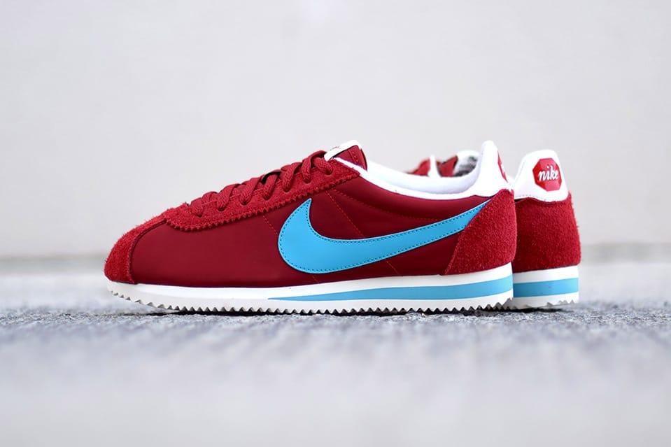 Parra x Patta x Nike Air Max 1