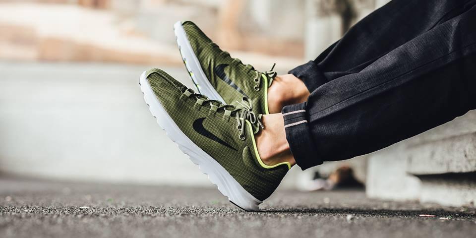 c49ee4a83b11 Nike Mayfly Lite SE