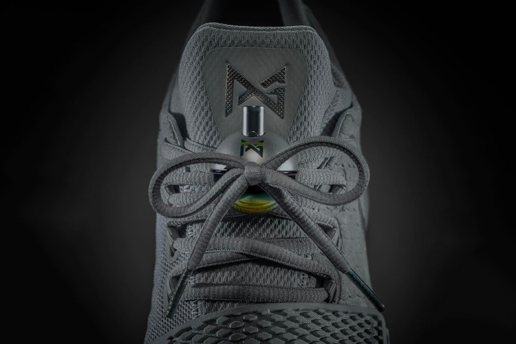 best authentic 68ac7 bf284 Paul George Teases His Signature Nike Basketball Shoe