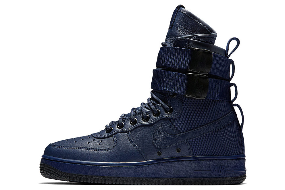 Nike Special Field Air Force 1 \
