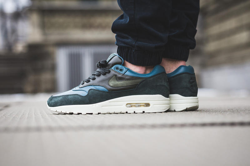 746c945077a9 NikeLab Air Max 1 Pinnacle