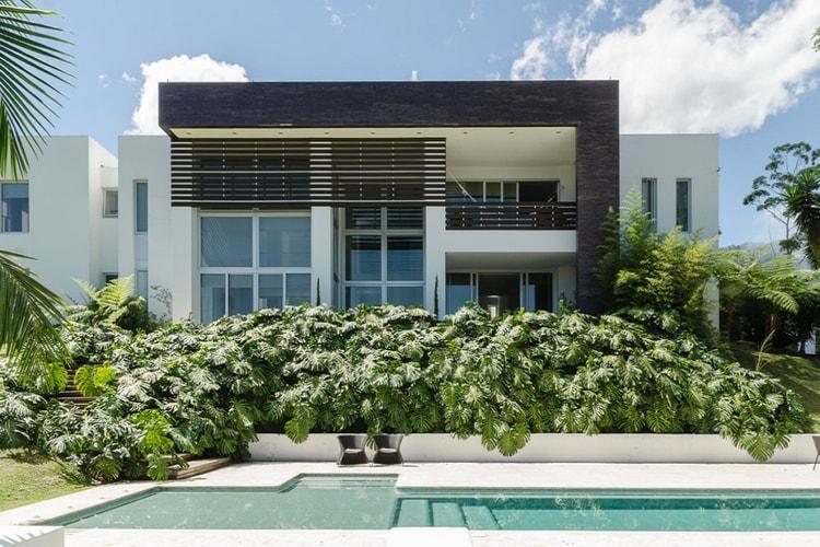 5f397fcd759 Pablo Escobar s Son Discovered His Purpose in Architecture