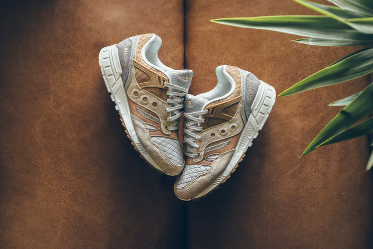 f74cce97e506 Saucony Brings Quilted Construction to the Grid SD