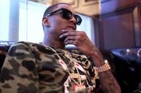 F*ck Everybody: Soulja Boy Goes off on Chris Brown, Mike Tyson, Kanye West, Shia LaBeouf, Migos & Lil Yachty