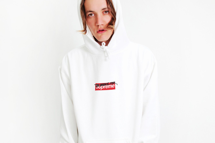 Reddits Top Source For Spotting Fake Supreme Is Going Private