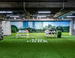 """An In-Depth Look at THE PARK · ING GINZA's Latest Project, """"SPRING HAS COME"""""""