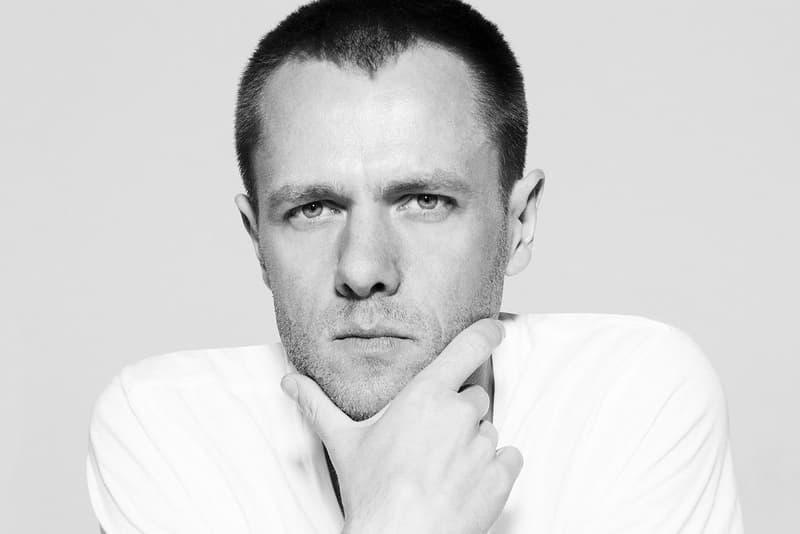 Tim Coppens Portrait