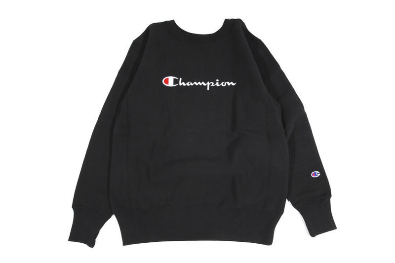 UNDEFEATED Champion 2017 Spring Summer