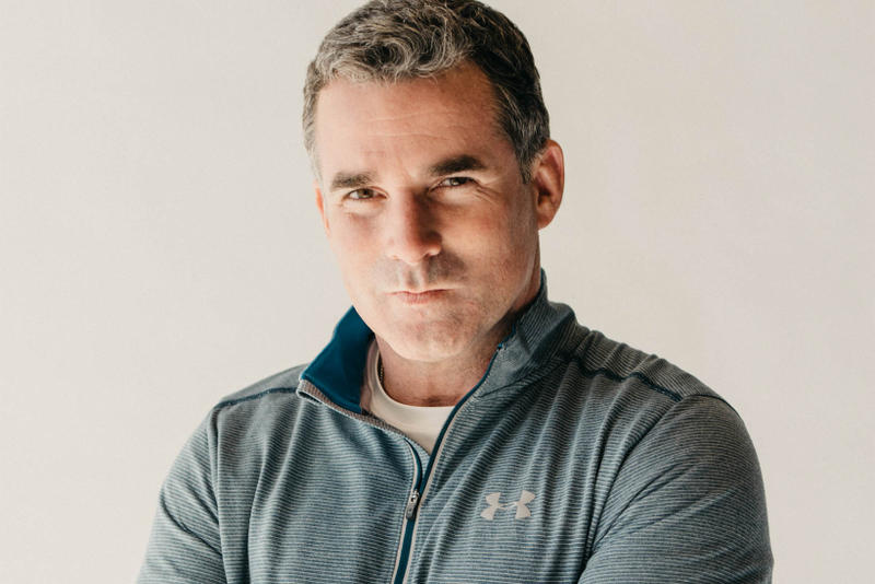 Under Armour Sales Slow Stock Price Fall CFO Resigns
