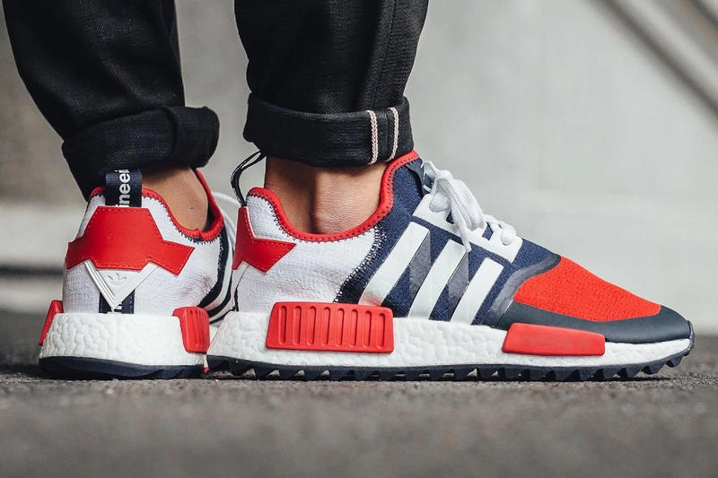 9092c59ac46a adidas Originals by White Mountaineering NMD Trail