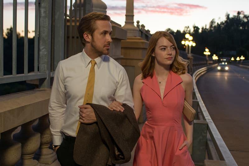 74th Golden Globe Awards Full List of Winners