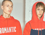 Wood Wood 2017 Spring/Summer Collection Is Inspired by '90s Skate and Hip Hop