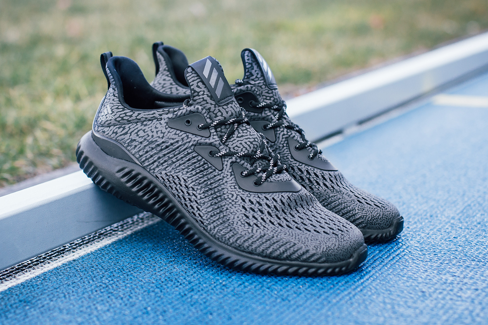 a352d6f012385b adidas alphabounce ams Sneaker Performance Review