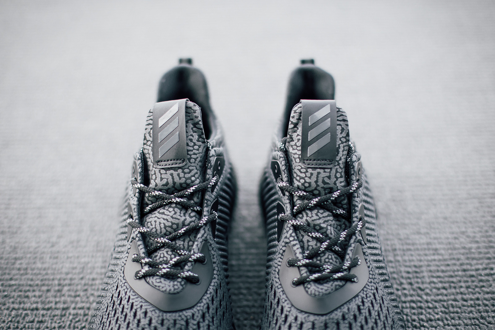 fc30f14bc8bffb adidas alphabounce ams Sneaker Performance Review