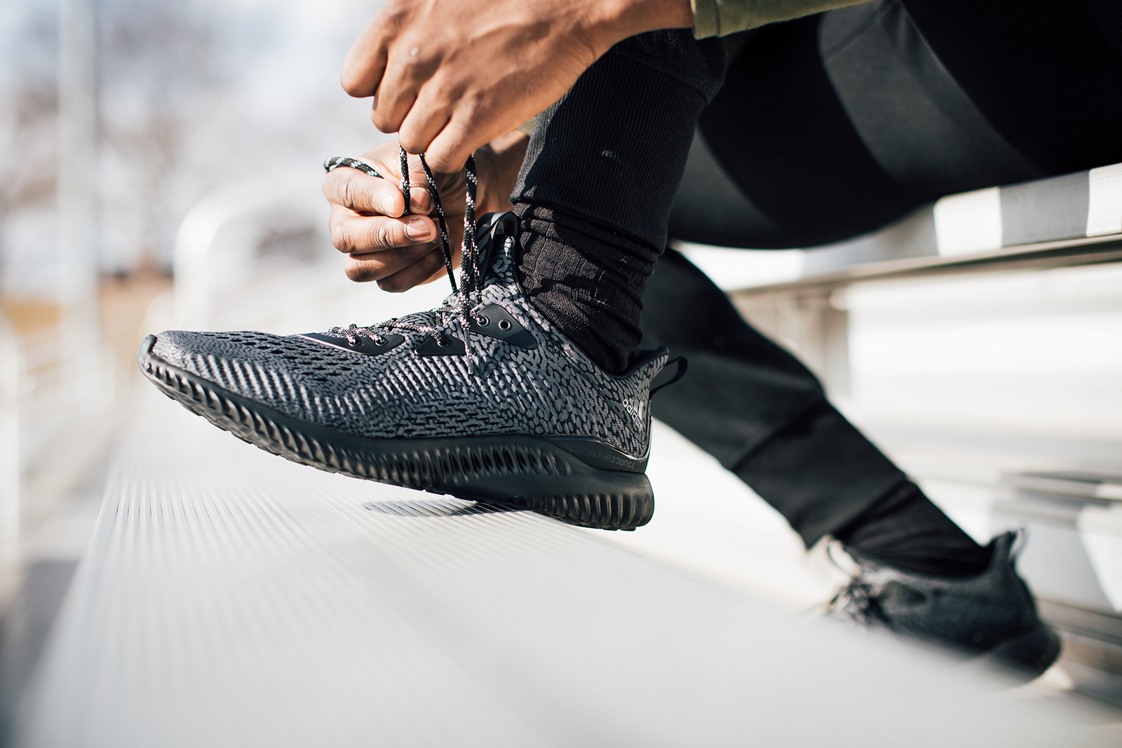 d031164a0b268 adidas alphabounce ams Sneaker Performance Review