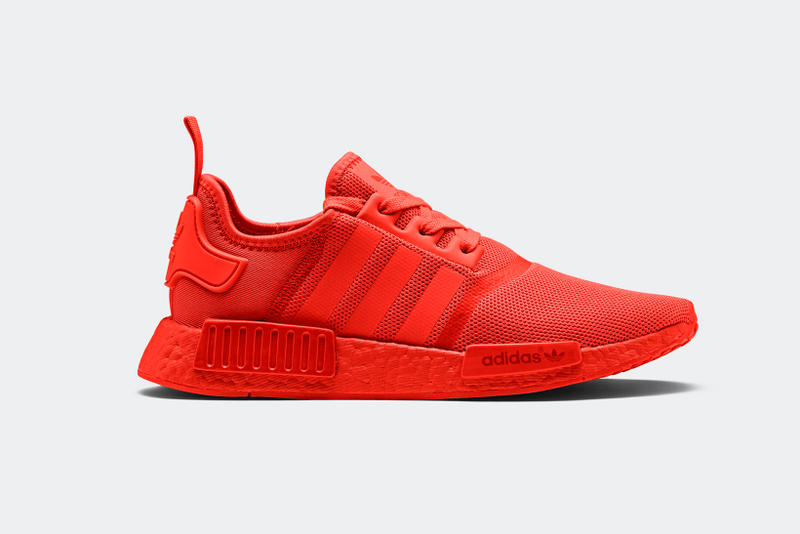 adidas Originals NMD R1 Tonal Pack