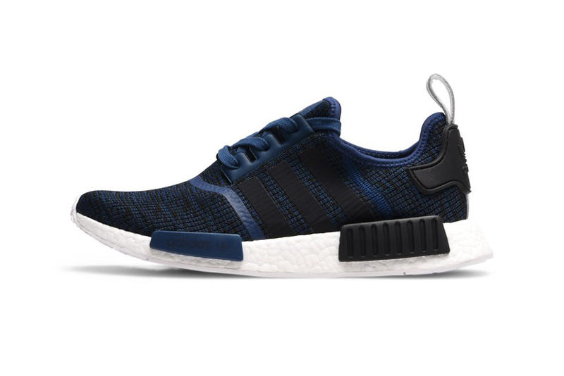 adidas NMD New Colorway
