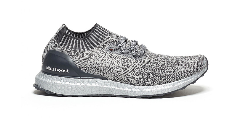 reputable site a371a 6b8bc adidas UltraBOOST Uncaged