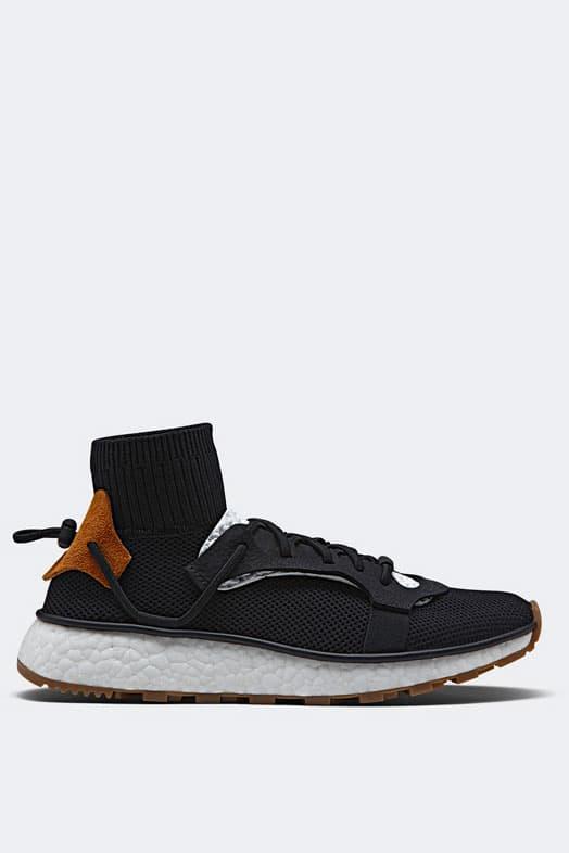 Alexander Wang x adidas Originals Second Collaboration Preview