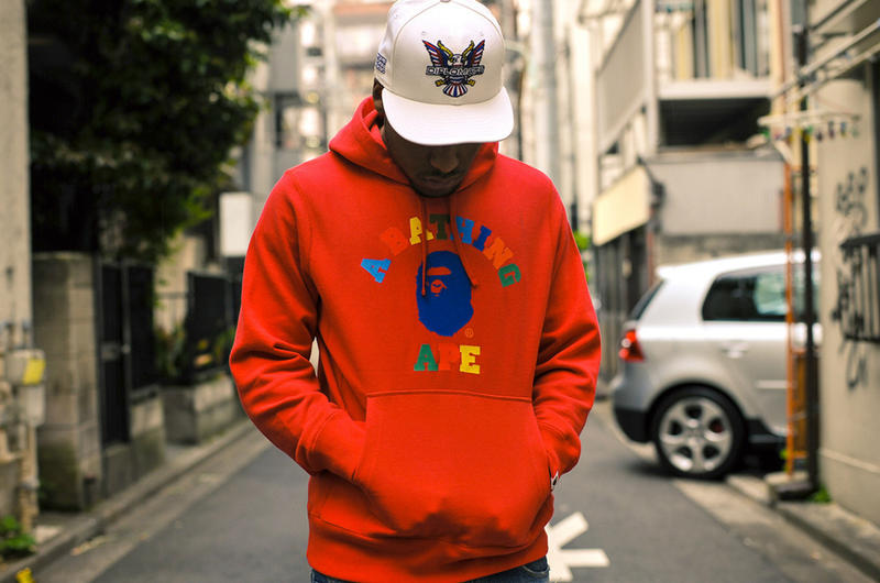 A$AP Ferg A$AP Twelvy A$AP Ant Finances Remix