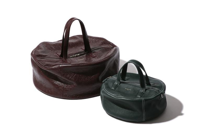 54ed94020ccd Balenciaga 2017 Spring Summer Bags