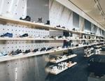 "New Boon's ""Casestudy"" Is Korea's First Sneaker Bar"