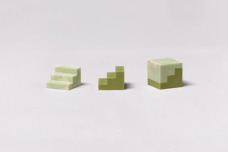 Complements Modular Chocolate Bakedown Cakery Universal Favourite Australia