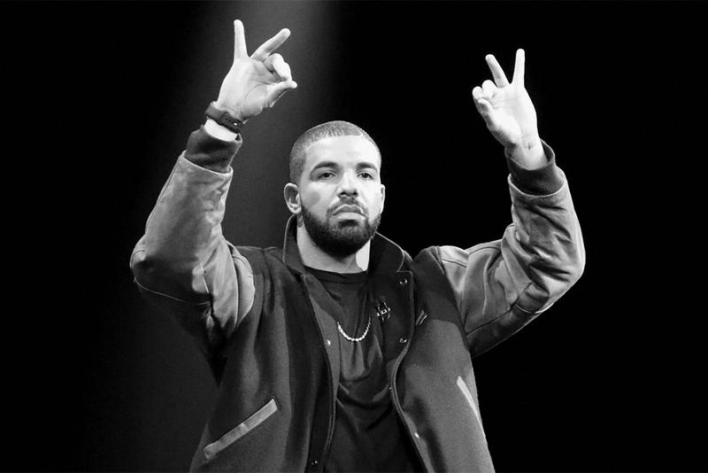 Drake Offered Help to Talk a Man off a Bridge, Police Declined Drizzy Concerts The Boy Meets World Tour